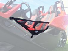Polaris Slingshot Soft Doors