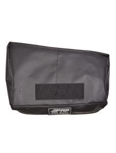 Slingshot Dump bag back