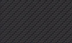 210 Carbon Fiber Black