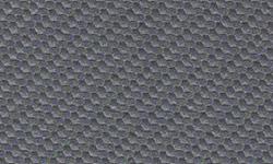 211 Carbon Fiber Charcoal
