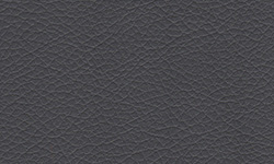224 PVL Medium Gray