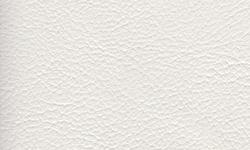 227 PVL White
