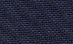 53 Navy Blue Tweed