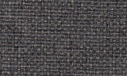 54 Graphite Tweed