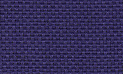 58 Purple Tweed
