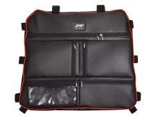RRZR XP 1000 Overhead Bag