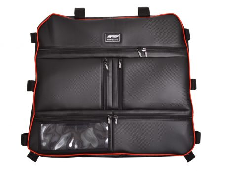 RRZR XP 1000 Overhead Bag