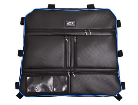 RZR XP 1000 Overhead storage bag