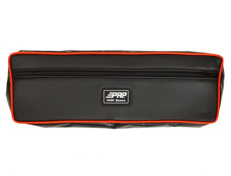 RZR Single Bag