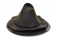 Sling Shot Shift Boot Yellow