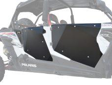 Polaris RZR 4 1000 Door Set