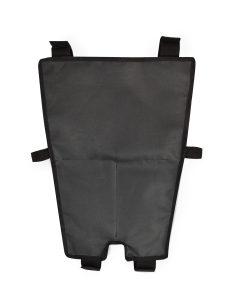 Overhead bag for Yamaha YXZ