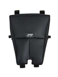 Overhead bag for Yamaha YXZ in black