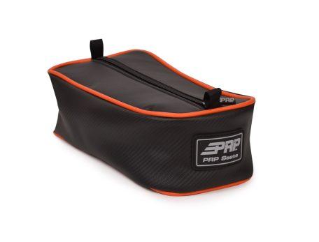 YXZ Console Bag Orange