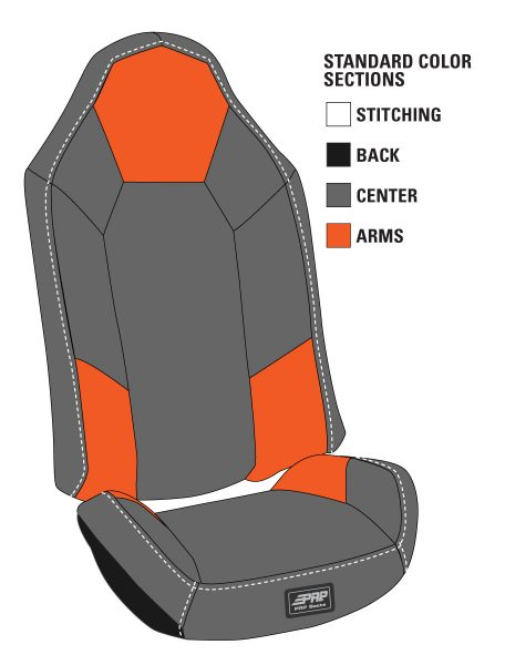 RZR-stock-seat-cover-colors