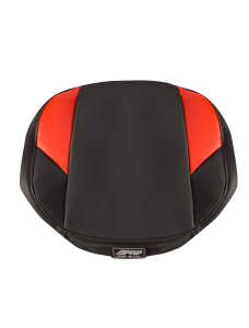RZR Stock seat cover bottom