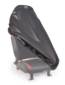 sling shot seat cover