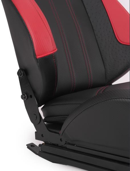 Sling Shot seat stock mount