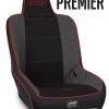 Premier High Back Seats