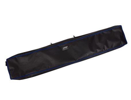 Utility Bag Blue