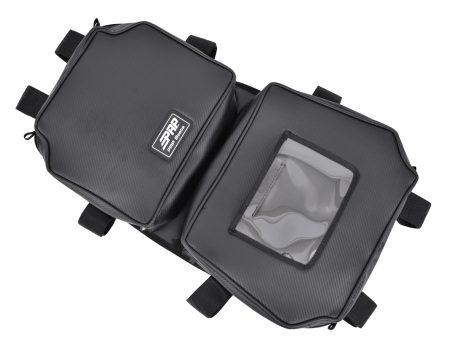 Can-Am Maverick X3 Overhead Bag