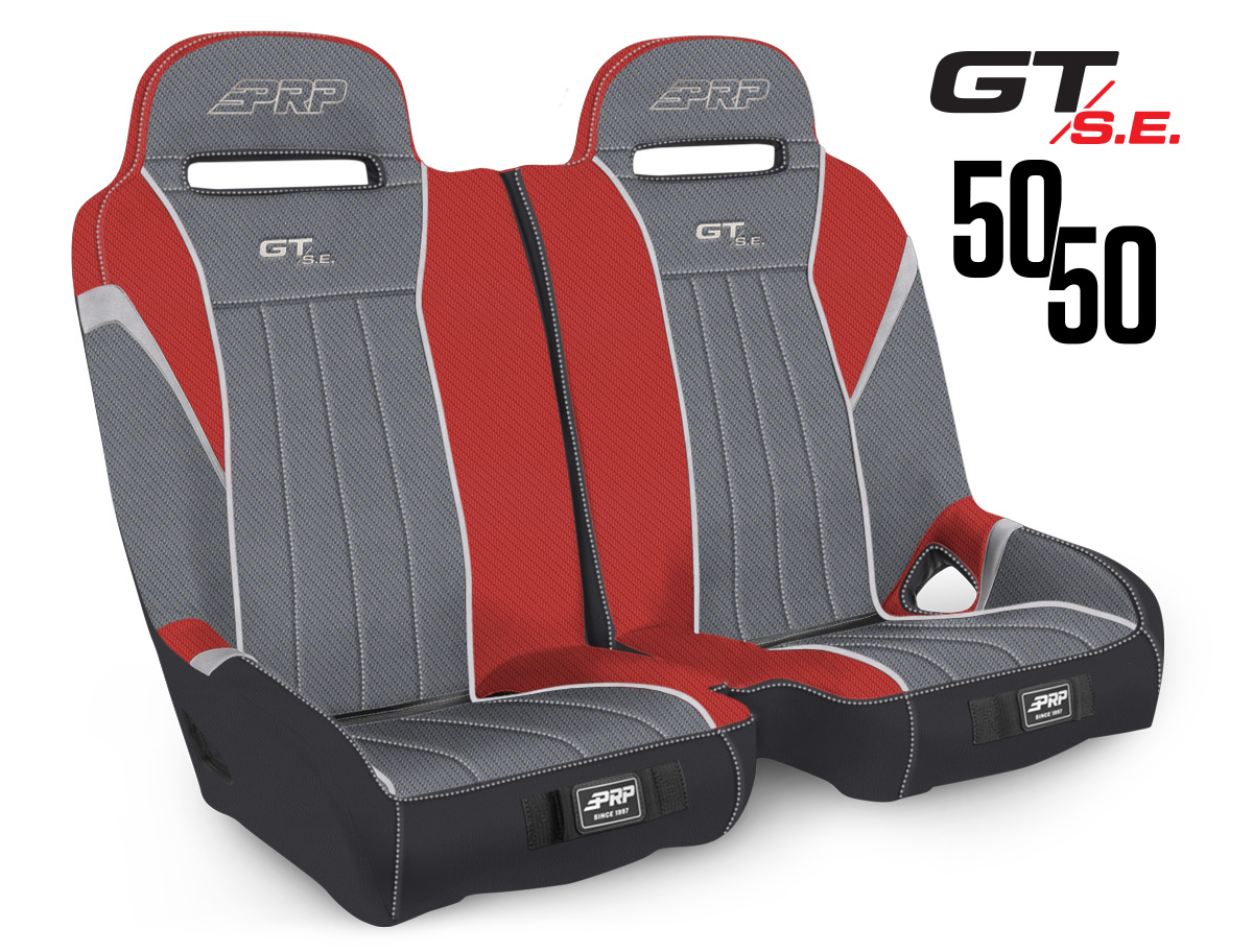 Tremendous Gt S E 50 50 Front Bench Gamerscity Chair Design For Home Gamerscityorg