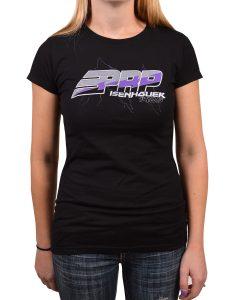 PRP Women's Isenhouer T-shirt