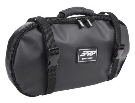 PRP Seats UTV Belt Bag