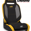 Enduro Elite Series Seats