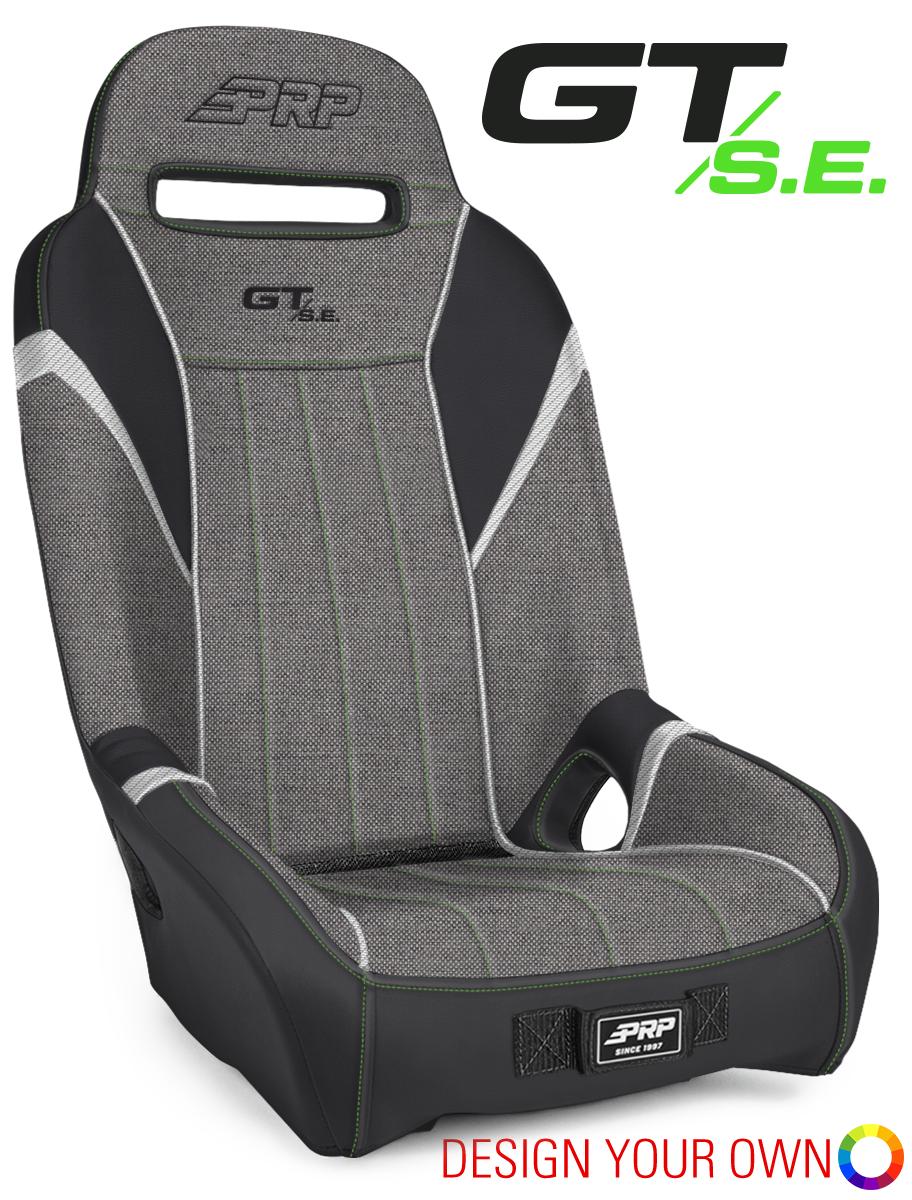 Sensational Gt S E Kawasaki Pair Evergreenethics Interior Chair Design Evergreenethicsorg