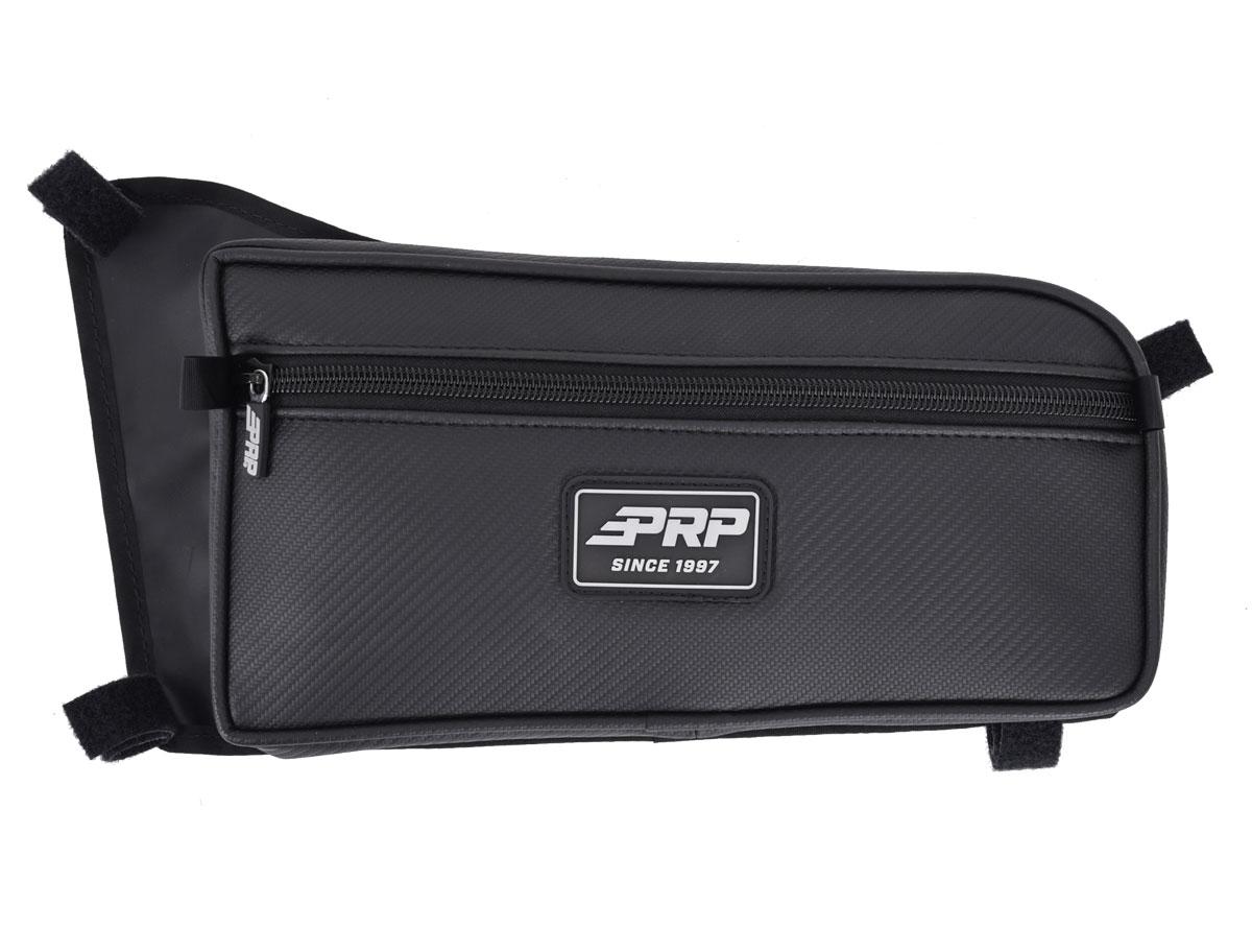 UTV / UTV Storage  sc 1 st  PRP Seats & Can-Am Maverick X3 Rear Door Bag (Pair)   PRP Seats