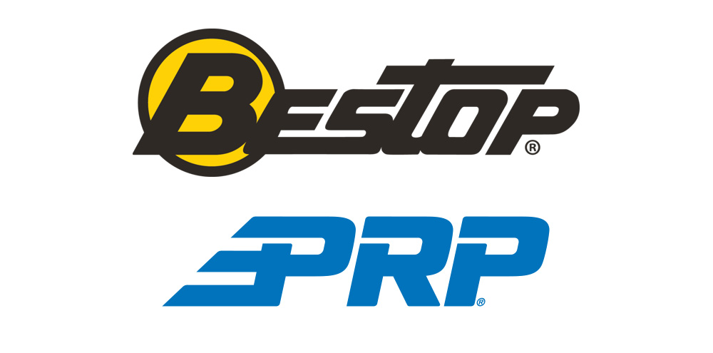 Bestop acquires PRP