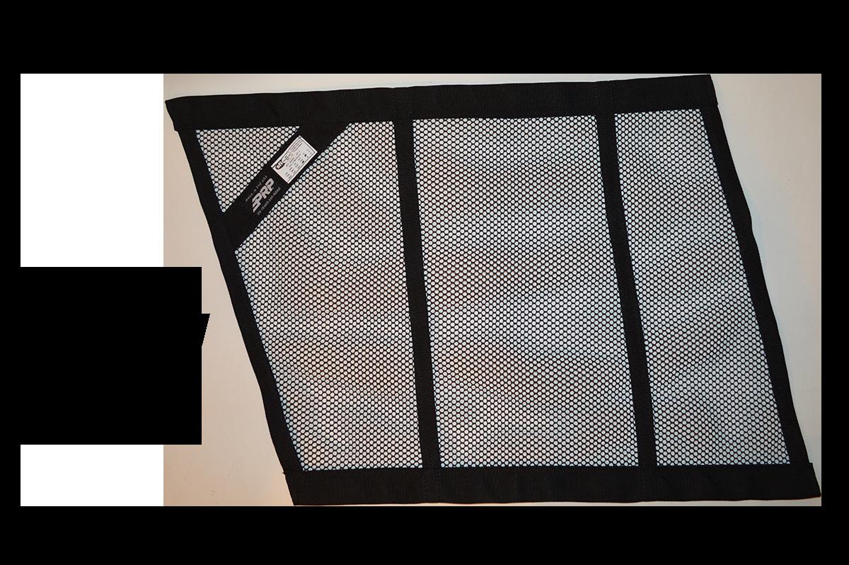SFI 27.1 Window Nets by PRP