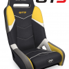 Can Am GT3 Seat