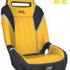 Can Am GTSE Seat