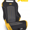 Can Am XC Seat