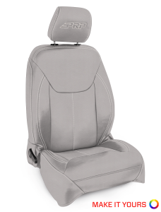 Jeep seat covers for Jeep Wrangler JK 2013 through 2018