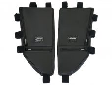 Overhead Bags for the Honda Talon from PRP Seats