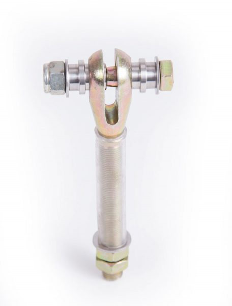 Adjustable Clevis (Triple) from PRP Seats