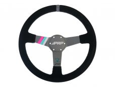 PRP Shreddy Steering Wheel
