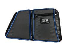 Rear RZR 1k Bag Passenger Side