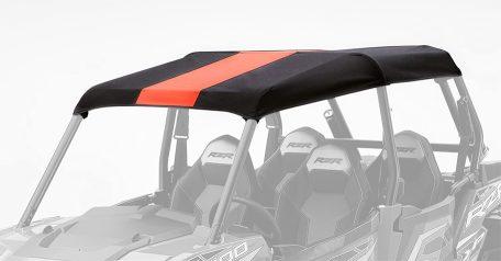 SpeedTop Tops for RZR