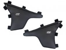 Truss Storage Bags for the Kawasaki KRX from PRP