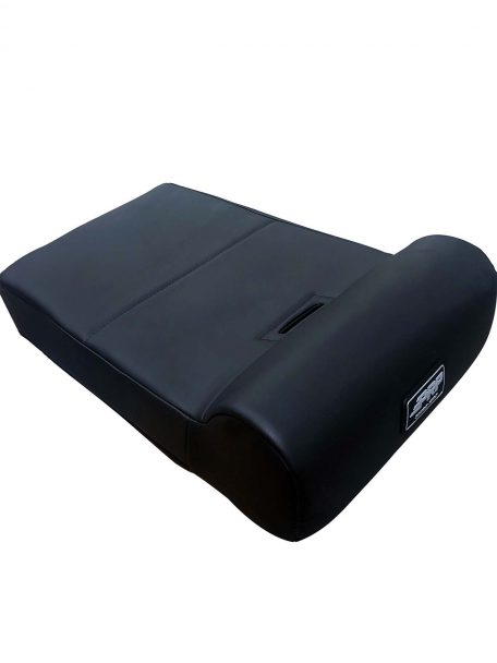 Comp Pro Seat Cusion with Cover