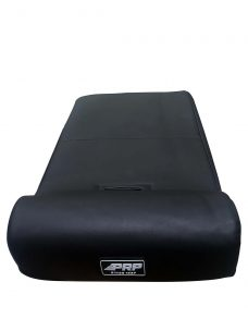 Comp Pro Seat Cushion with Cover