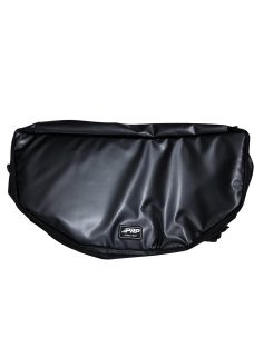 Geiser performance rack bag