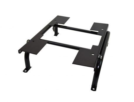 Universal tilting mount