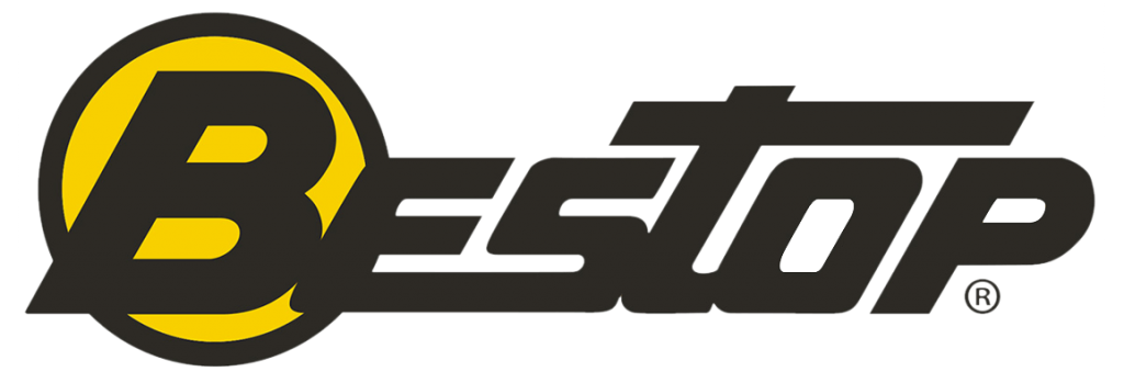 Bestop transparent background logo