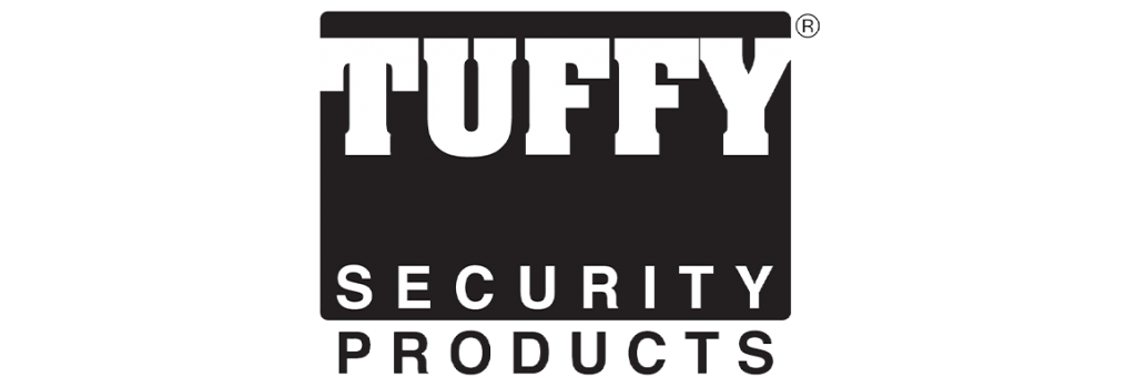 Tuffy Security Products transparent background