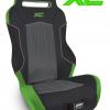 XC Seat for Arctic Cat